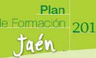 El IAJ oferta sus nuevos cursos para el mes de septiembre