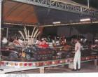 Sucedió hace…. Programa de la feria y fiestas de agosto 1998