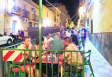 Photo of Los hosteleros remontan con las terrazas y con las ofertas