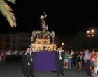 La Cofradía de Ntro. Padre Jesús celebra su Fiesta de Estatutos 2014