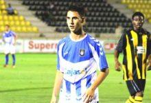 Photo of Miguel Muñiz «Miguelito» se incorpora al At. Mancha Real como nuevo fichaje
