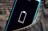 Cómo cuidar la batería de tus gadgets para extender su vida útil