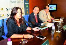 Photo of Tierra Adentro mantiene su esencia y apuesta por innovar