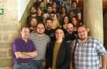 """Un jurado """"de lujo"""" elegirá los mejores cortos de 'Rodando por Jaén'"""