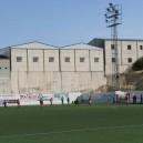 Asociación Deportiva