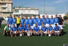 Photo of Fútbol, Baloncesto y Petanca en el sábado deportivo de la feria