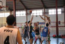Photo of Ya tiene fecha el III Torneo Mancha Real 12 Horas Basket