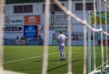 Photo of Los Villares CF se llevan el derbi en La Juventud | 0-1