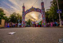Photo of La Feria de Octubre 2014 en imágenes | Parte 1