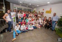 Photo of El «Aula de Lectura» de Diario Jaén llega a Mancha Real
