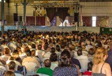 Photo of La Feria de Octubre 2014 en imágenes | Parte 2