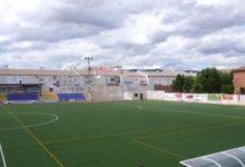 Photo of Una nueva derrota a domicilio deja al equipo con 8 puntos | 0-1