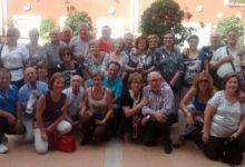 Photo of La Asociación «Al Coray» realiza su viaje anual cultural a Málaga