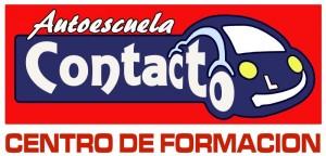 Contacto Centro Formacion