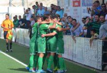 Photo of Los verdes recuperan crédito | At. Mancha Real 1 – Antequera CF 0