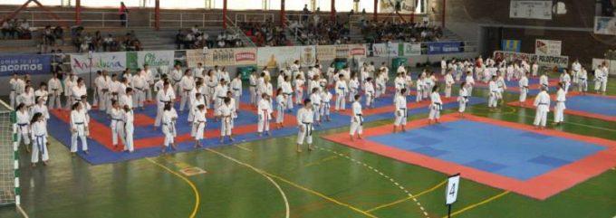 Palma Del Río, escenario preparatorio de la selección para el Europeo de Zurich