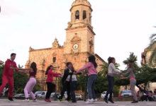 Photo of «Happy», el nuevo video promocional de Mancha Real