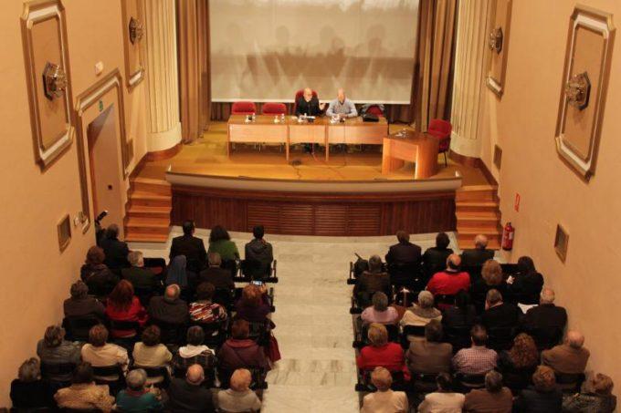 Encuentro Eucarístico Diocesano de Jaén