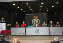 Photo of Entregan los premios del «XXVII Certamen de Pintura y Literatura»