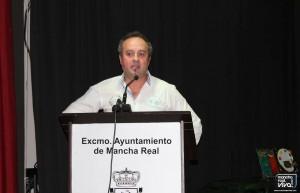 Nicolás Angulo Otiñar