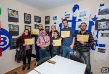 """Photo of Fallados los premios del """"XIV Certamen de Fotografía Juvenil"""""""