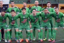 Photo of Nuevo tropiezo en La Juventud | At. Mancha Real 1 – Los Molinos 1