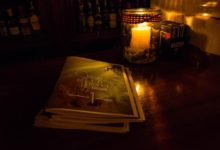 Photo of Nace «Hoja en blanco», una agrupación para los aficionados a la escritura