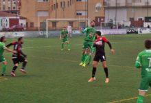 Photo of El derbi se queda en tablas | At. Mancha Real 0 – Linares Deportivo 0