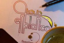 Photo of La agrupación «Hoja en Blanco» publica su segundo Fanzine