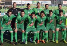 Photo of Los verdes pierden en «Los Pinos» | Español de Alquián 2 – Atlético Mancha Real 1