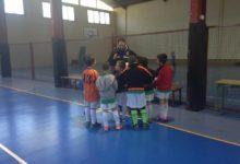 Photo of Mancha Real da el pistoletazo de salida a los Juegos Deportivos en Sierra Mágina 2015