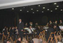 Photo of Gran concierto del Día de Andalucía de la Agrupación Musical «Amigos de la Música»