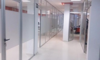 Abre el primer centro de negocios con alquiler de oficinas equipadas desde 99€/mes