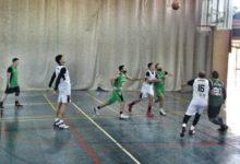 Photo of «Vive Mancha Real» se queda a una victoria de los play-off en la liga Ciudad de Jaén