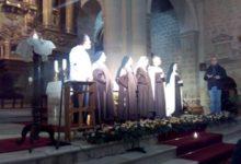 Photo of La iglesia de San Juan Evangelista, escenario de una obra de teatro