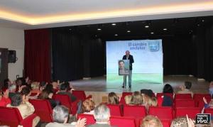 Diputado Nacional Gabino Puche