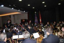 Photo of Dos mancharrealeñas premiadas en el «XIV Concurso de Jóvenes Intérpretes y V de Compositores»