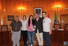 Photo of La «Venta Colores» se hace con el 1º Premio de la IV Ruta de la Tapa de Mancha Real   Lista premiados