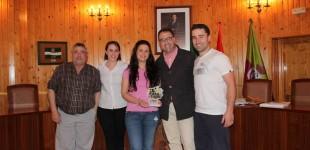 """La """"Venta Colores"""" se hace con el 1º Premio de la IV Ruta de la Tapa de Mancha Real   Lista premiados"""
