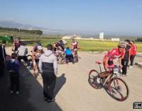 La II Maratón Boulevard Bike Jaén pasa por Mancha Real
