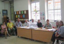 Photo of Las fuerzas políticas de Mancha Real inician las reuniones para intentar llegar a acuerdos