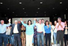 Photo of El Partido Popular presenta su candidatura ante los vecinos de Mancha Real
