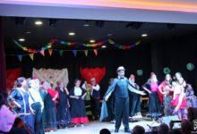Photo of La Casa de la Cultura acoge la IV Gala Benéfica «Voces por Nepal»