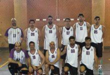 Photo of A por el tercer puesto del Campeonato de Baloncesto de Jaén