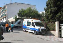Photo of El Centro de Salud hace una serie de recomendaciones ante la crisis del Coronavirus
