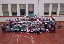 Photo of Concluye con éxito la VIII Semana Cultural del Colegio San Marcos