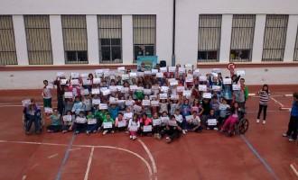 Concluye con éxito la VIII Semana Cultural del Colegio San Marcos