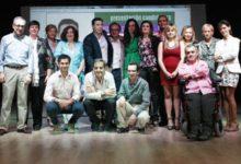 Photo of El grupo independiente Mancha Real Se Mueve presenta su Candidatura