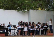Photo of Audición Fin de Curso de la Escuela Municipal de Música «Manuel Rosa»