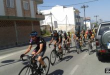 Photo of La 46 Vuelta Ciclista «Sierra Mágina» vuelve a pasar por Mancha Real